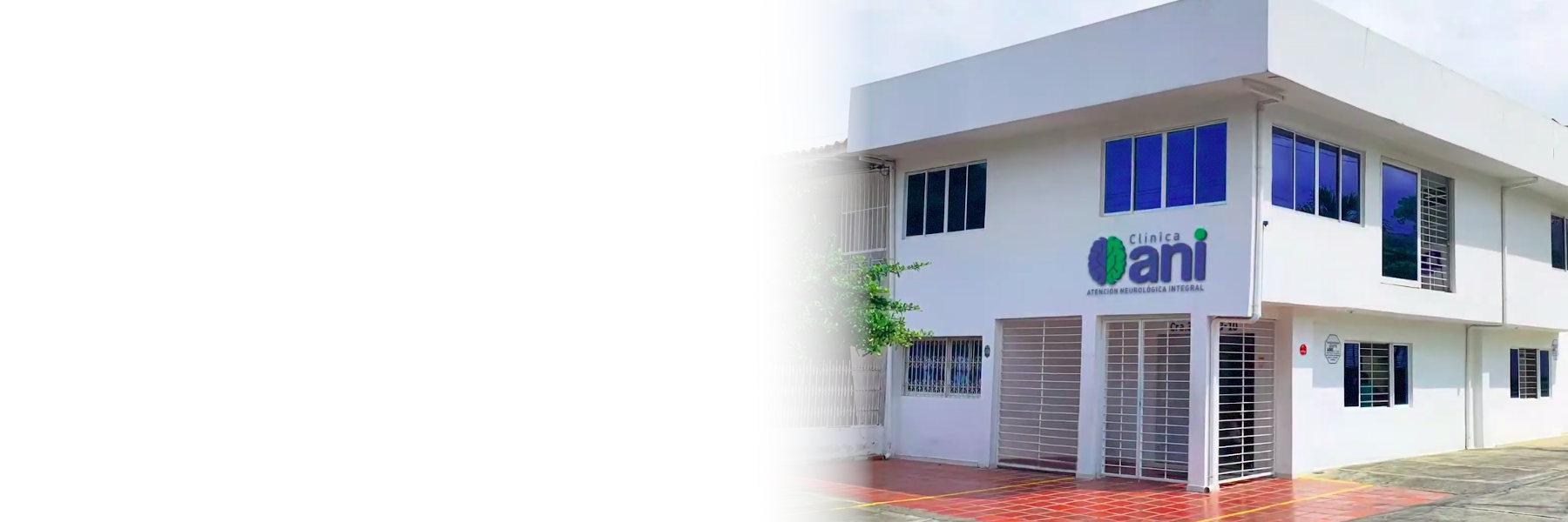 Clinica ANI