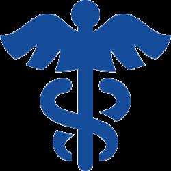 Doctores y personal calificados